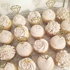 Bridal Shower Cupcake Cake Ideas The Best Cake 2017