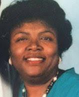 Betty McCants Morgan   Obituaries   scnow.com