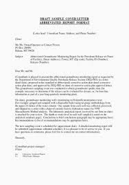 Electronics Engineering Cover Letter Sample Electronics Engineering Cover Letter Sample Lovely Writing An