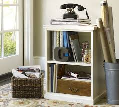 craft room ideas bedford collection. Brilliant Craft Room Ideas Bedford Collection Best Bedroom Clutter Solutions Flmb R