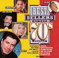 Best Sellers of the 70's, Vol. 1