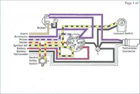 763 bobcat wiring diagram wiring diagram technic bobcat 773 wiring diagram 763c 753 alternator block and schematicmedium size of bobcat wiring diagram pdf