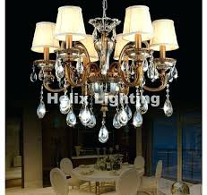 antique brass crystal chandelier hot arms crystal chandelier light fixture antique brass luxurious crystal home collection