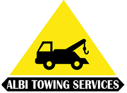 Towing Quote Inspiration Albi Towing Servicescontact Us
