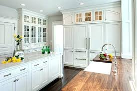 kitchen cabinets floor to ceiling floor to ceiling cabinets floor to ceiling kitchen cabinets another classically