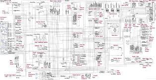 bmw wiring diagram system wiring diagram wiring diagram system bmw wiring diagram sch wds bmw wiring diagram system bmw system wiring