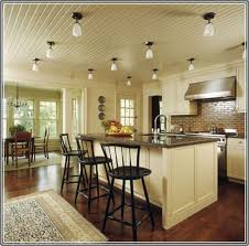 Vaulted kitchen ceiling lighting Shaped Kitchen Vaulted Kitchen Ceiling Lighting Ideas Quotes Missouri City Ballet Led Kitchen Lighting Ideas Vaulted Ceiling Missouri City Ballet