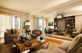 Living Room: Rustic Living Room Ideas For Inspiring Farmhouse ...