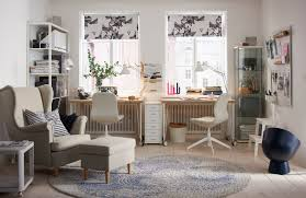 How To Design A Home Office Real Homes