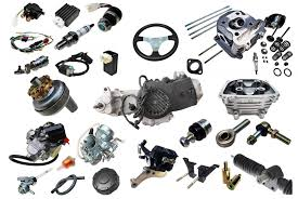 buggy depot parts for kandi spyder kd 150gka 2