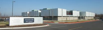 kansas oak hidden home office. Missouri Innovation Campus Kansas Oak Hidden Home Office