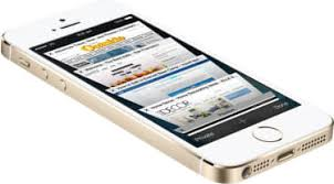 apple iphone 5s. apple iphone 5s iphone 5s p