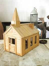 popsicle stick house plans free best of popsicle stick house floor plans 28 images pin by