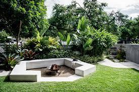 tips for creating a garden sanctuary
