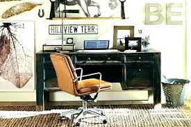 office furniture pottery barn. Pottery Barn Office Furniture Home Like Whitney