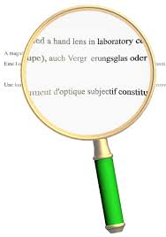 magnifying glass magnifiers magnification unisex eyewear reading glasses magnifier lightweight