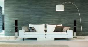 modern italian contemporary furniture design. fine modern sectionalsofasitalianfurnitureb 50jpg 1003 in modern italian contemporary furniture design t