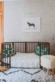 repurpose furniture dog. Home Design: Bargain Repurposed Crib Into Toy Box Bench My Life From Repurpose Furniture Dog M