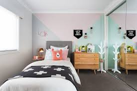 bedroom fun. Kids Bedroom (25) Fun E