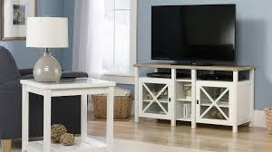 Sauder Tv Cabinet Classic Cottage Furniture Cottage Road Collection Sauder Furniture