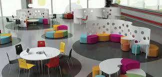 Cool Classroom Furniture חיפוש בGoogle בתי ספר In 40 Unique Furniture Design School