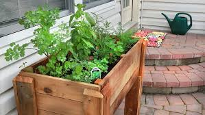 Small Picture Garden Ideas For Small Space Modern Garden Design For Small