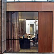 charming neuehouse york cool offices. Neuehouse New York City Coworking Offices Inside Super Stylish Space 4 Charming Cool