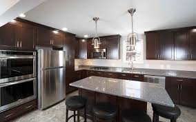 Kitchen Design Timonium Md Brothers Services Updates And Remodels Kitchens In Maryland