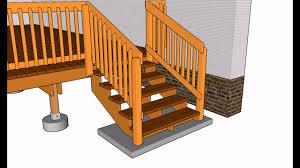 deck railing designs wood deck railing designs deck railing designs wood you