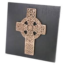 celtic cross wall art unbelievable design cross wall hanging pertaining to new home cross wall decor plan celtic cross metal wall art