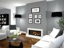 feature wall fireplace wallpaper wallpaperfireplace no contemporary designs the photo section gas fireplaces modern