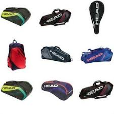 Head Tennis Shorts Size Chart Details About Head Tennis Bags Raquet Bag Backpack Holdall Carryall Head Cover