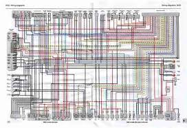 2008 yamaha r1 wiring diagram wiring diagrams best 2005 yamaha r1 wiring diagram wiring diagrams home 2008 yamaha r1 specifications 2008 r1 wiring diagram