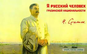 """Порошенко закликав жителів окупованого Донбасу не брати участі 11 листопада у фейкових """"виборах"""", організованих Росією - Цензор.НЕТ 3005"""