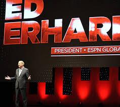 Industry Veteran Ed Erhardt To Retire Rita Ferro Named