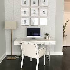 Office room designs Wall Share Photos Shop Photos Shopify Home Office Furniture And Office Accessories Cb2