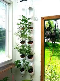 hydroponic tower garden hydroponic tower system vertical garden plastic bottles ideas tower garden tower garden growing