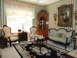 Small Picture Brilliant 60 Living Room Vintage Decorating Design Of Best 25