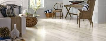flooring company orange county ca
