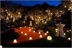 outdoor wedding lighting decoration ideas. Lighting For Outdoor Wedding » Unique Decoration Ideas Lights Decorations With E
