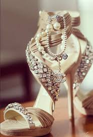 21 best images about FASHION STYLE on Pinterest Dubai 0 and Moda