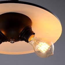 affordable bathroom lighting. Affordable 2Light Metal Shade Industrial Bathroom Light Fixtures Lighting A