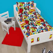hulk bed set marvel crib bedding avengers bed set