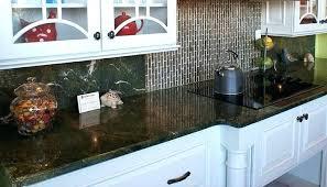 honed granite countertops colors honed granite colors large