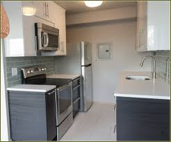 Kitchen Microwave Cabinet Ikea Home Design Ideas Tall Cabinets With