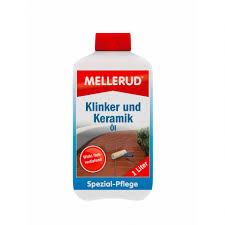 Uncategorized : Kleines Wand Steinoptik Hornbach Mosaikfliesen ...