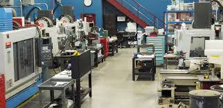 cnc machine shop. cnc machine shop c