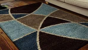 light good green gray grey blue white darchelle rochelle navy rugs area brown graybluebeige beige rug