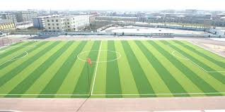 football carpet for synthetic football grass carpet turf football field use artificial grass flooring football football carpet