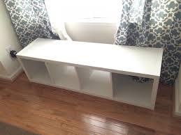 foyer furniture ikea. Mudroom:Ikea Shoe Bench Storage Cube Bookcase Ikea Entryway Mudroom Foyer Furniture L